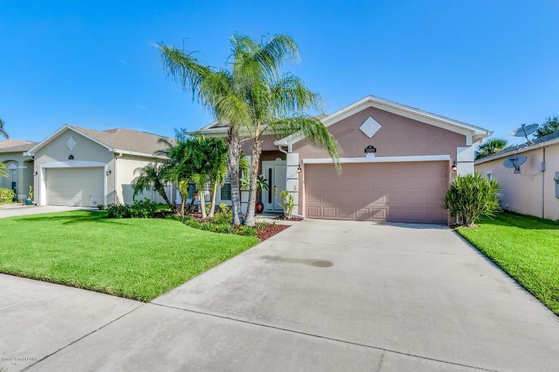 Property ID 820232