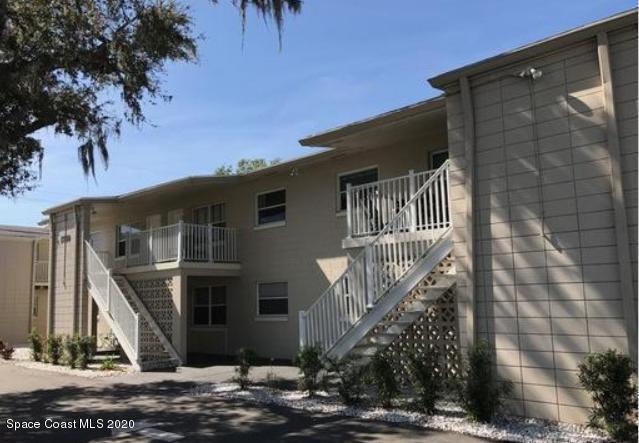Photo of 1710 S Washington Avenue #16, Titusville, FL 32780