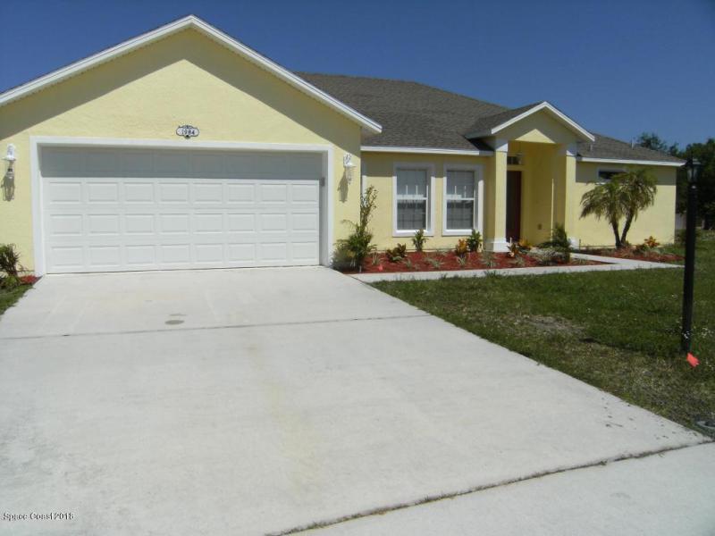Property ID 811366