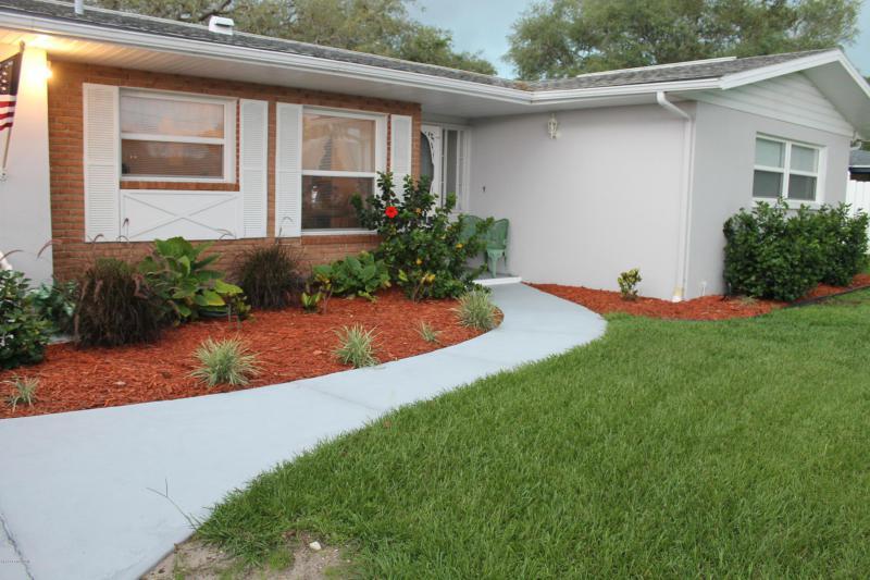 Property ID 813866