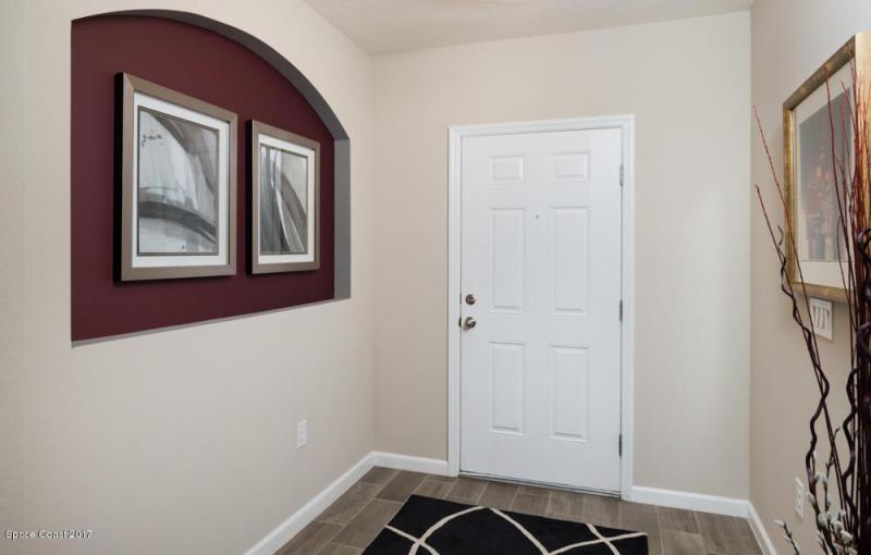 Property ID 817366