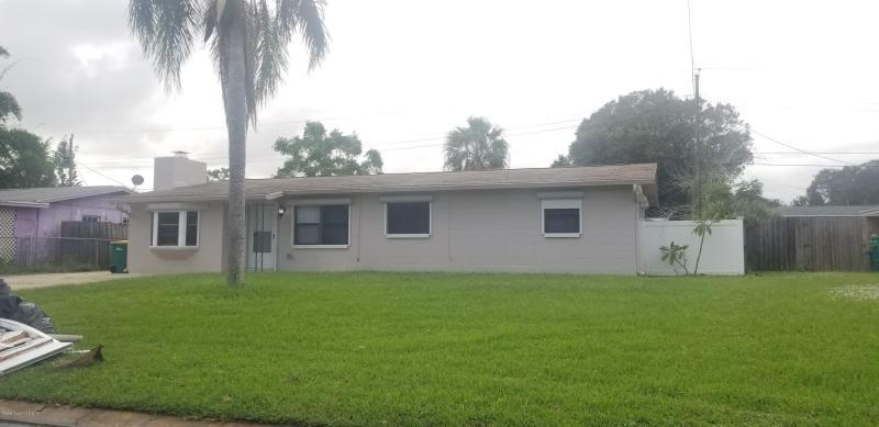 Property ID 859166