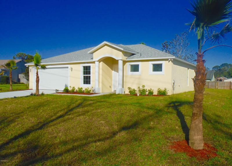 Property ID 808033