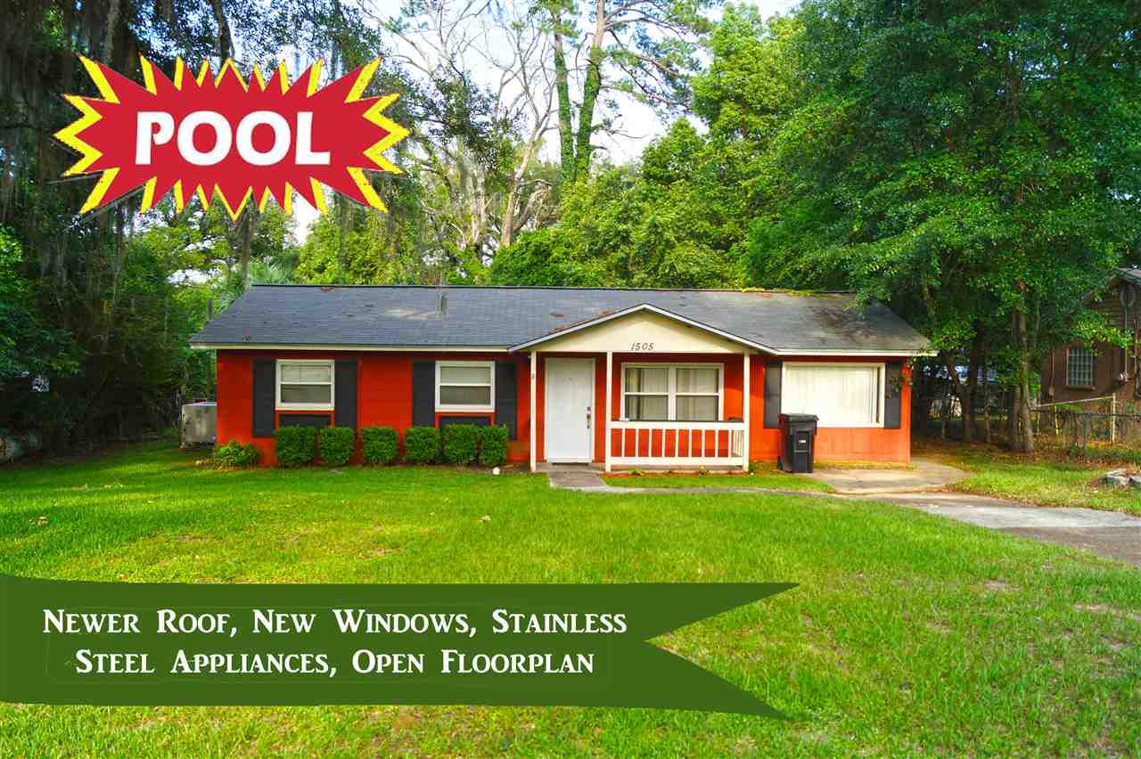 Property ID 270400
