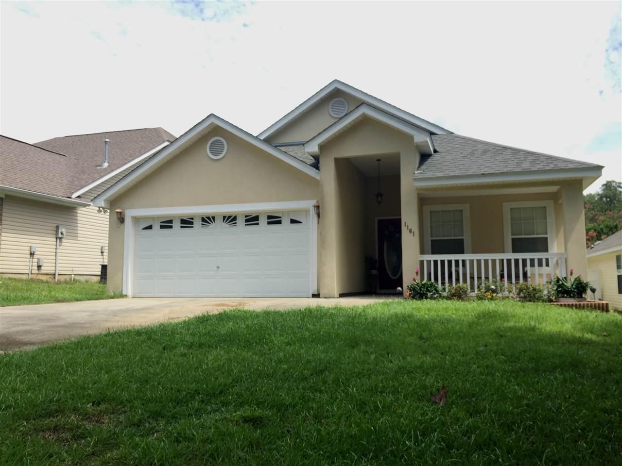 Property ID 288900