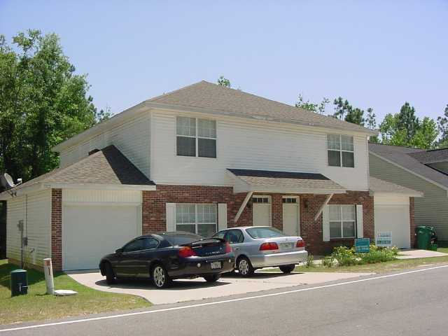 Property ID 305800