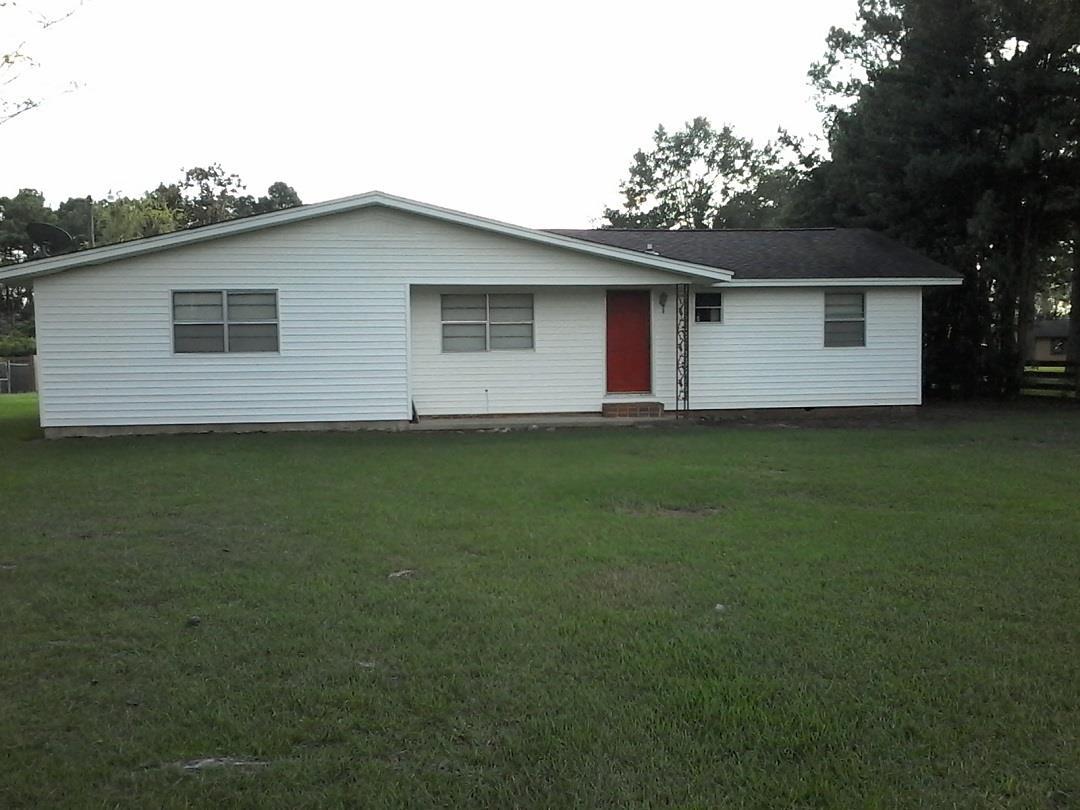 Property ID 299267
