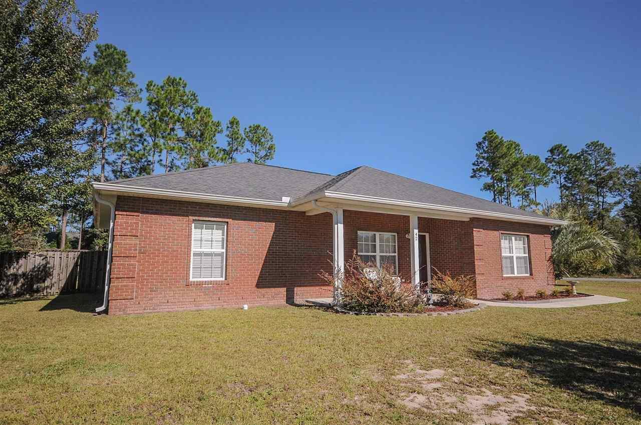 Property ID 290534