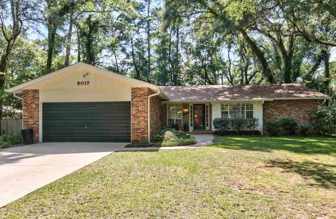Property ID 293734