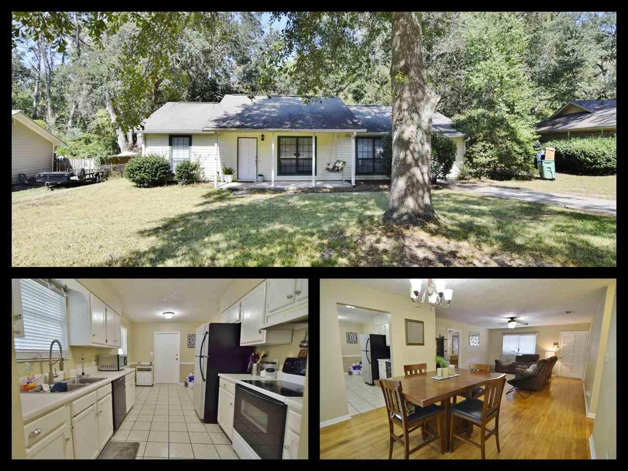 Property ID 312034