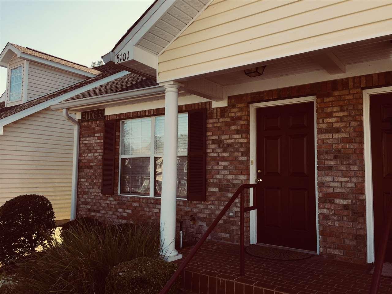 Property ID 289101