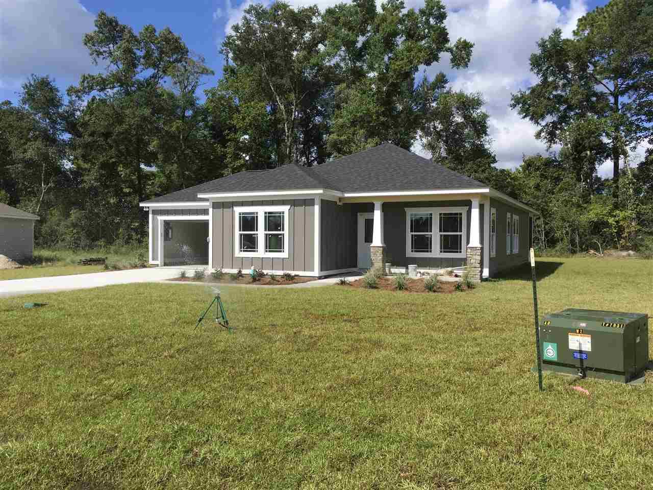 Property ID 292568