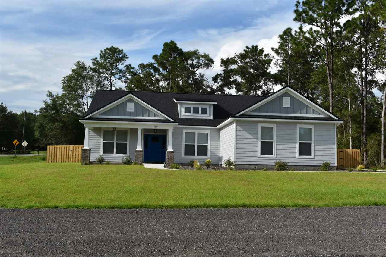 Property ID 311068