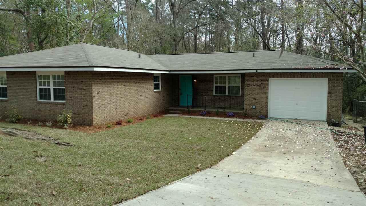 Property ID 290335