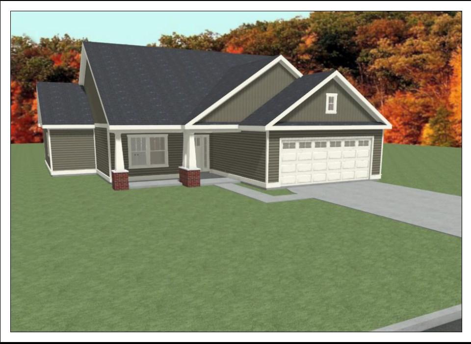 Property ID 288202