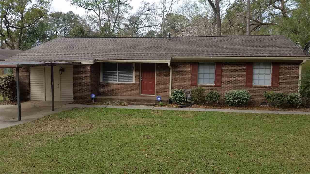 Property ID 291102