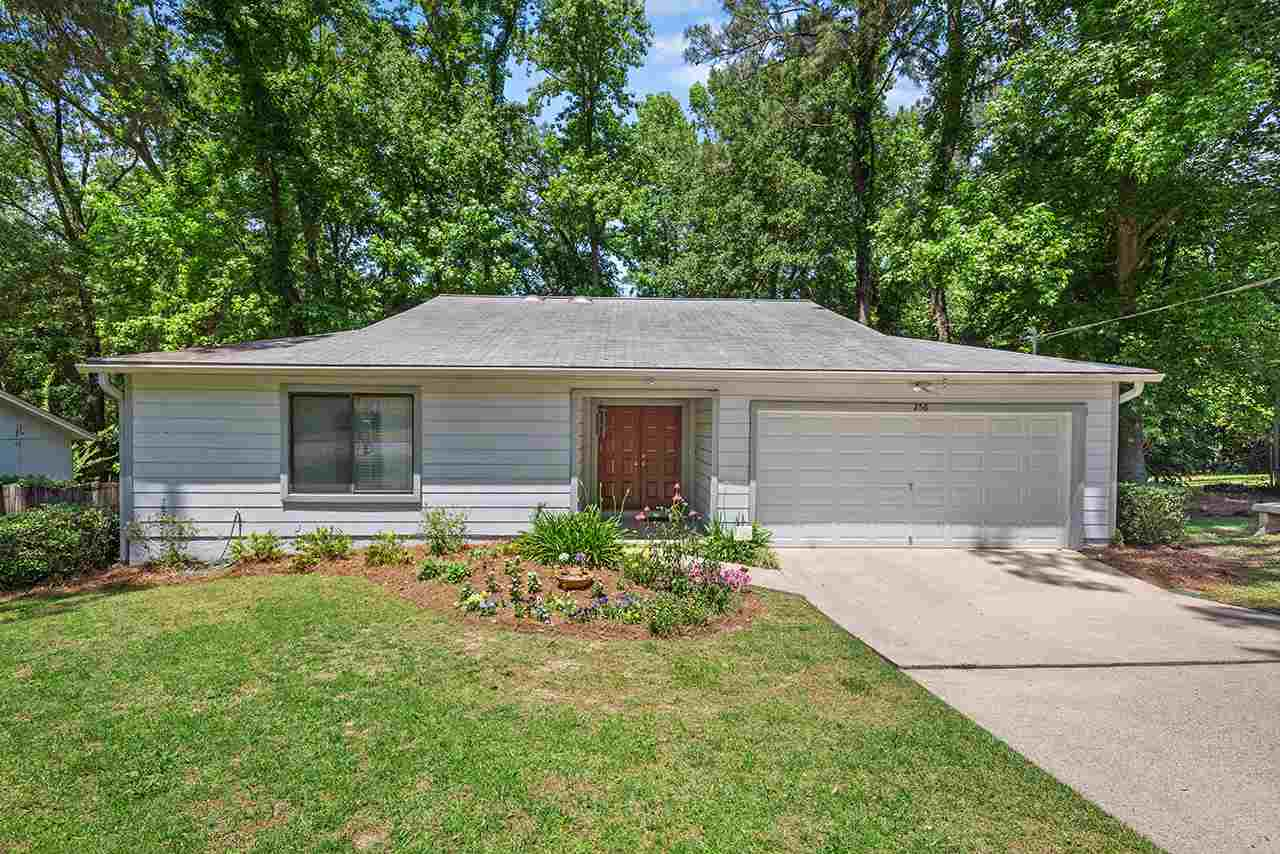 Property ID 293102