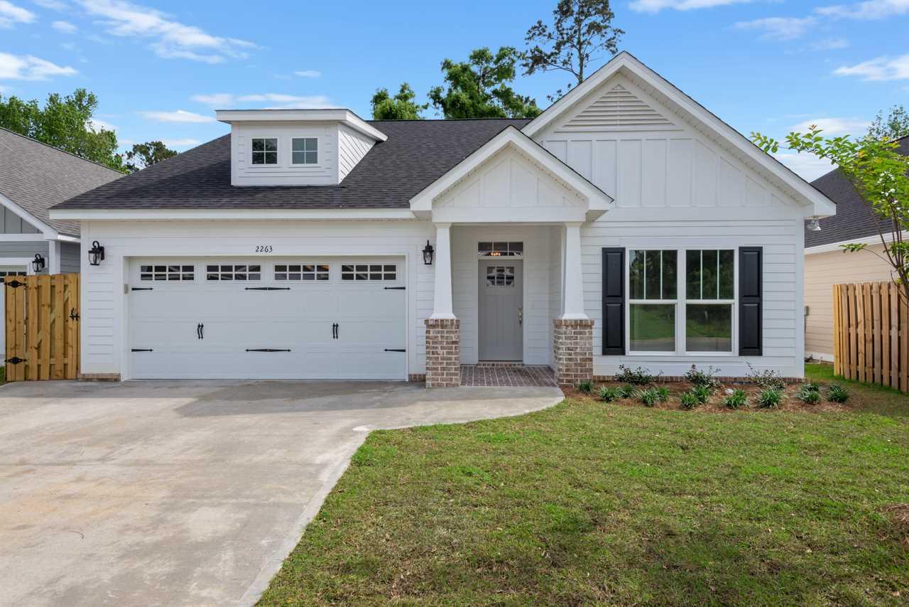 Photo of 2903 Dasha, Tallahassee, FL 32309