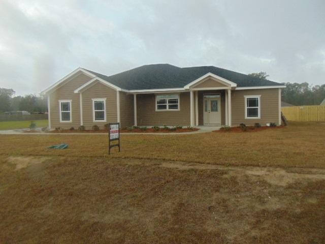 Property ID 288069