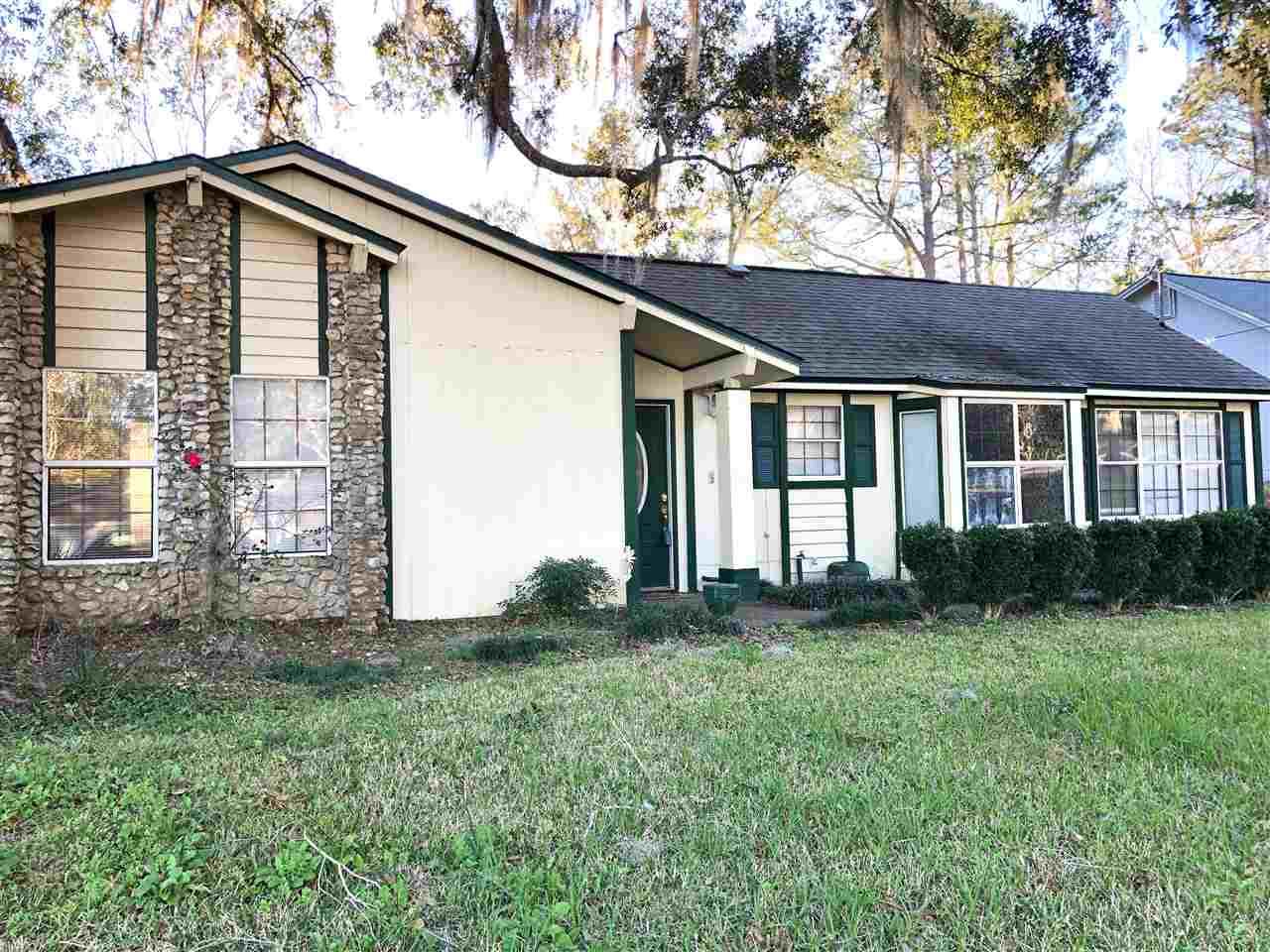 Property ID 302069