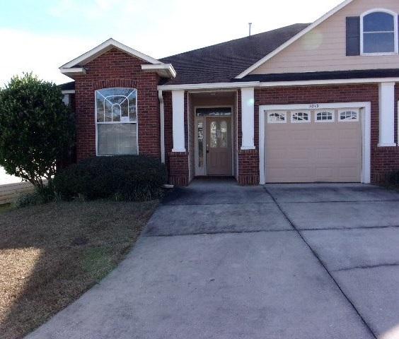 Property ID 289036