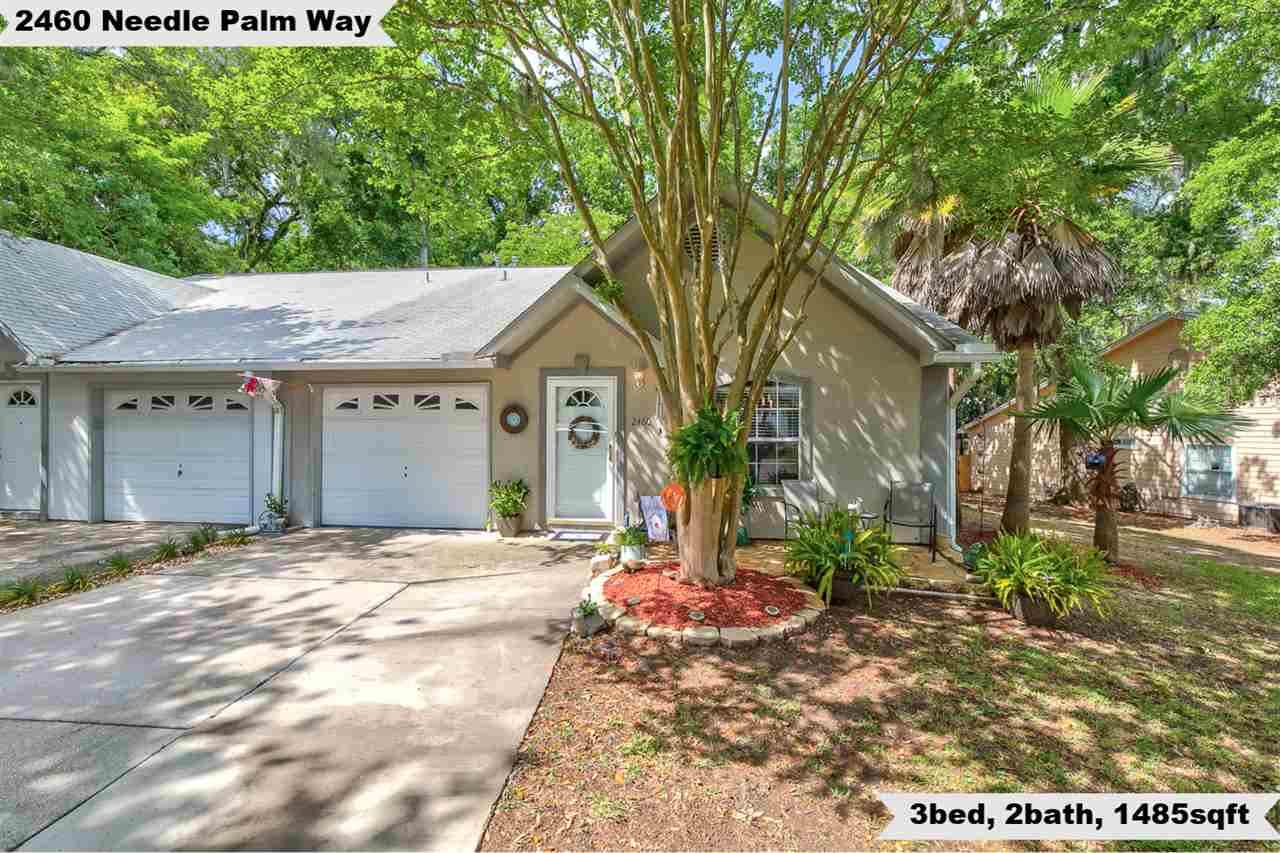 Property ID 319236