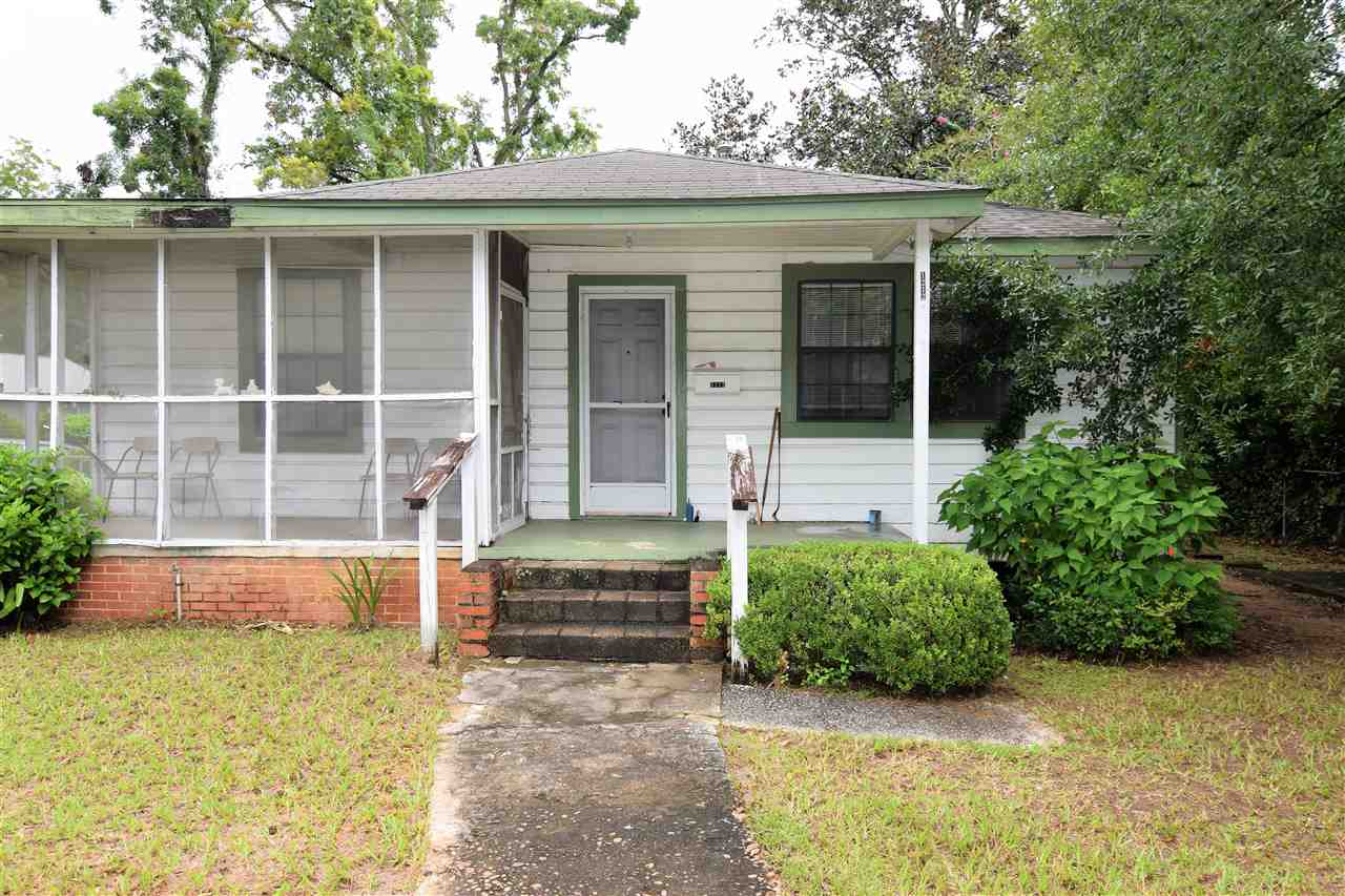 Property ID 284603