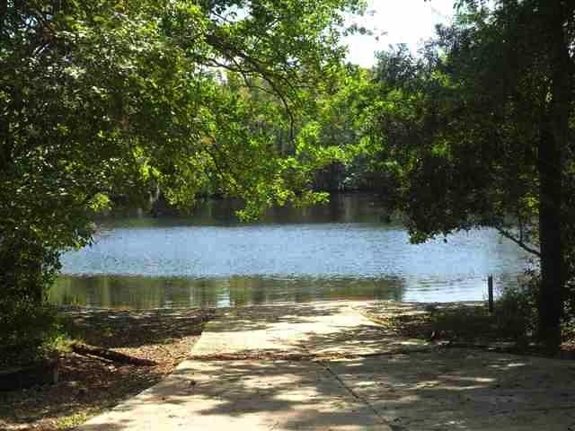 Wakulla County Florida Real Estate