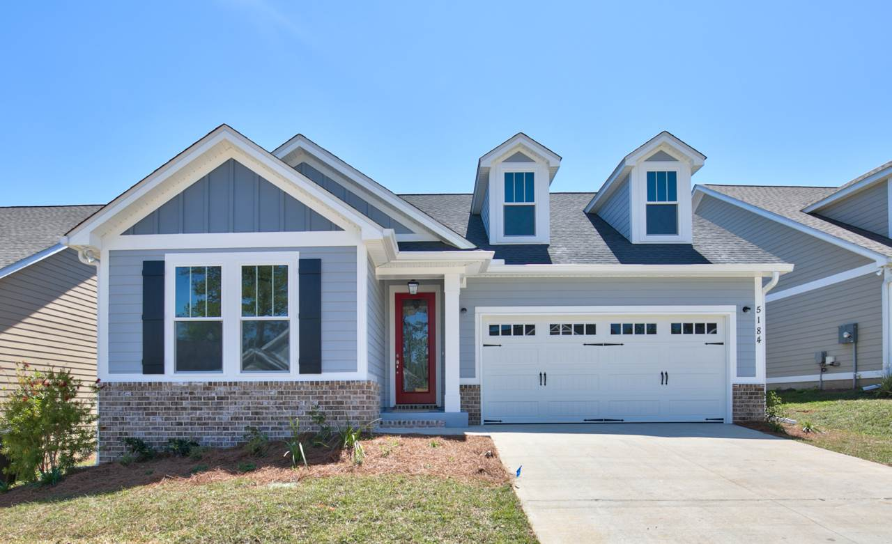 Property ID 285870