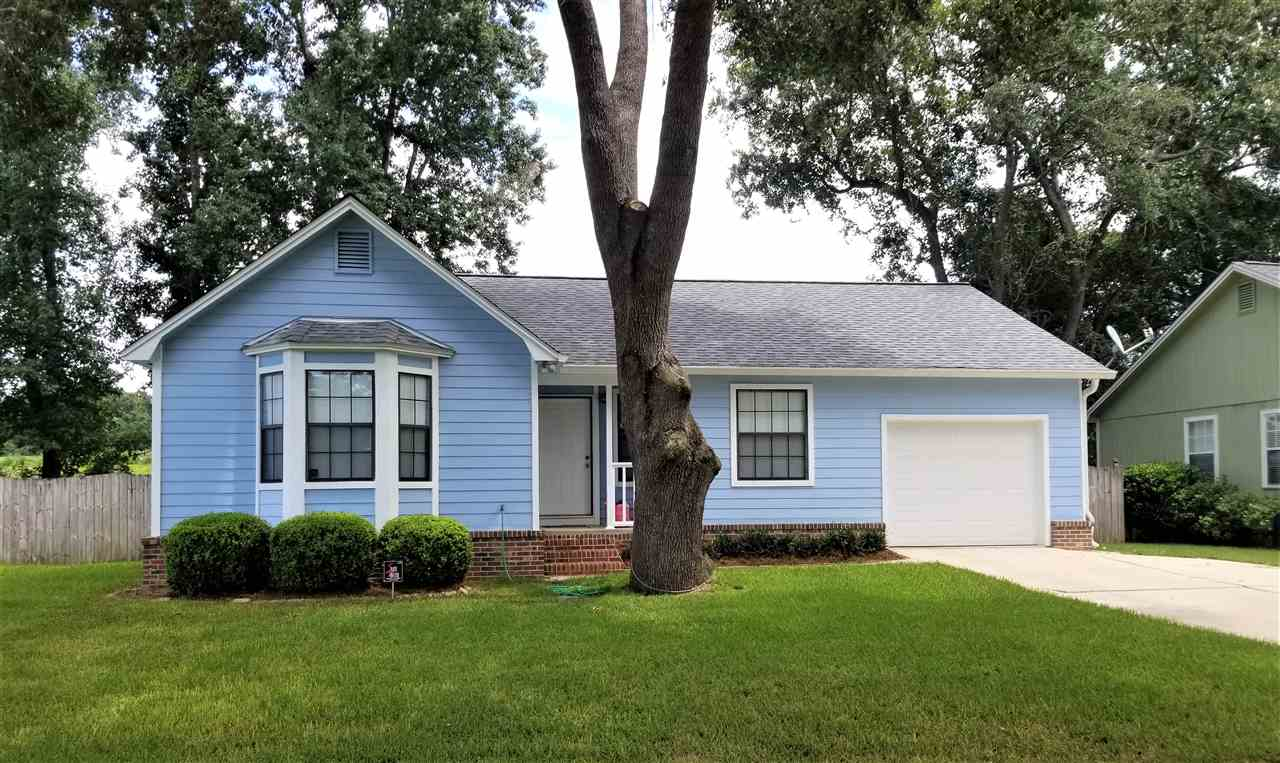 Property ID 309470