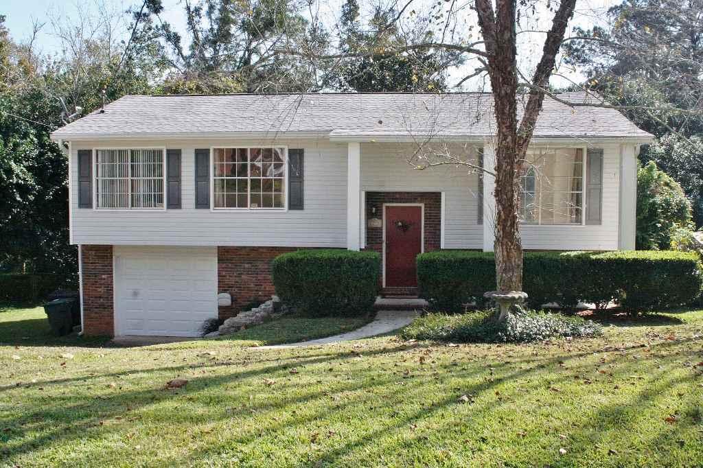 Property ID 288137