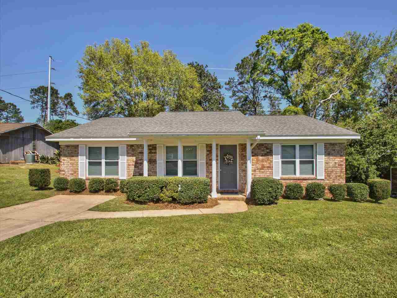 Property ID 304137