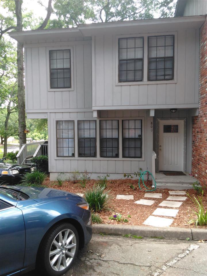 Property ID 312137