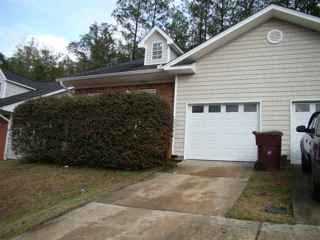 Property ID 312337
