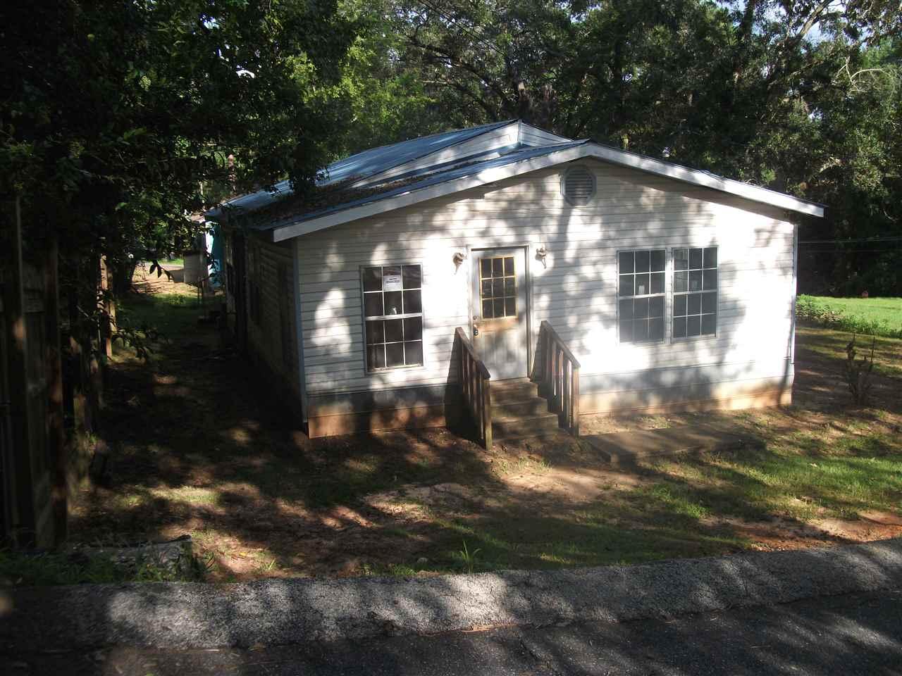 Property ID 298304