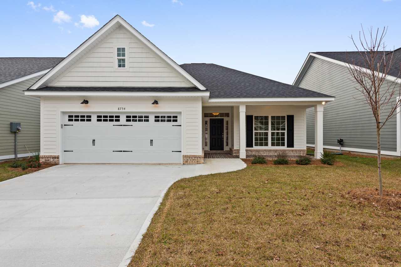Property ID 311504