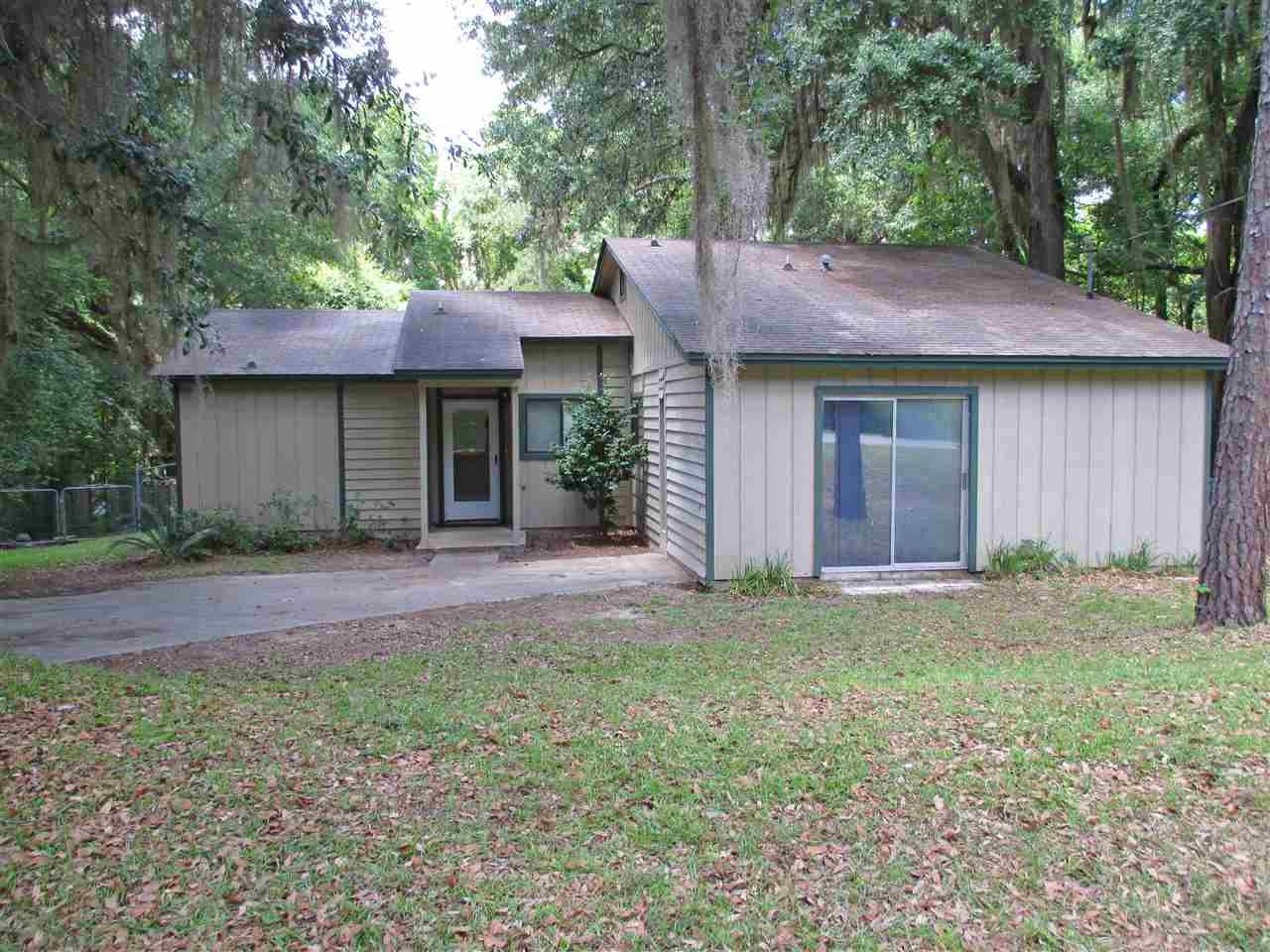 Property ID 284771