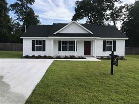 Property ID 287671