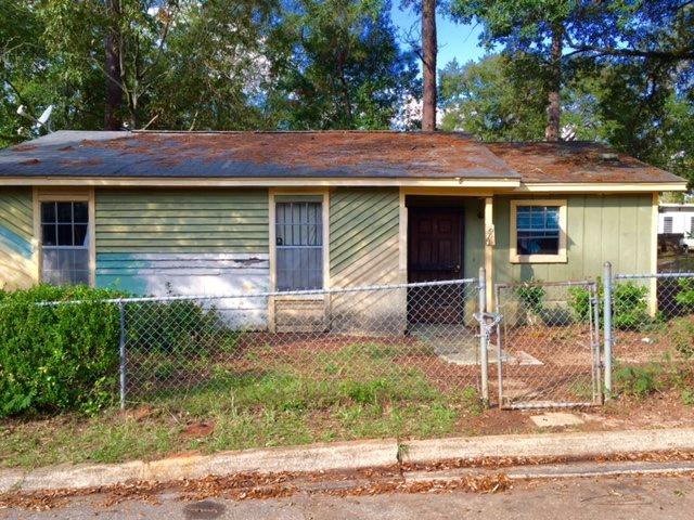 Property ID 264338