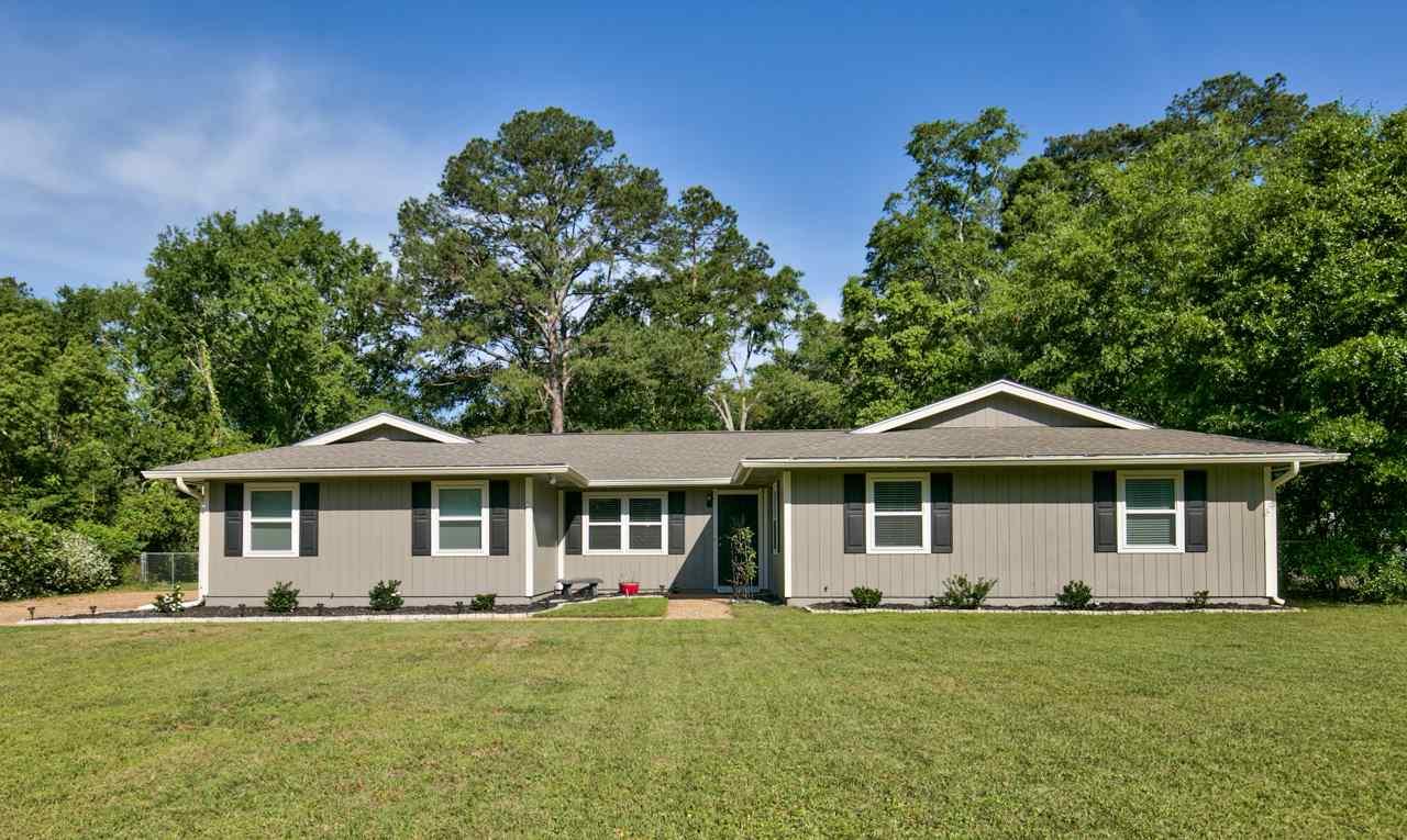 Property ID 293338