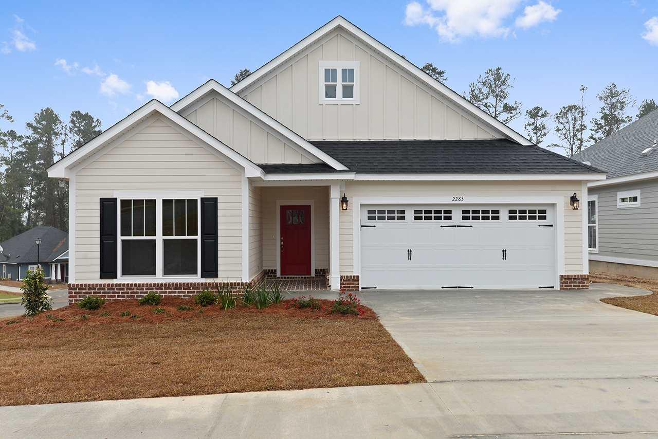 Property ID 309638