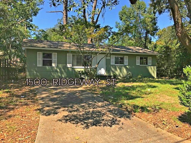 Property ID 285905