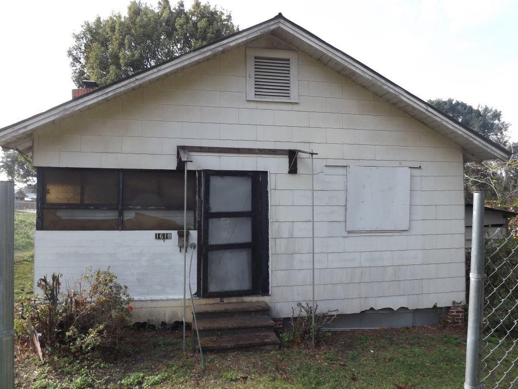 Property ID 288105