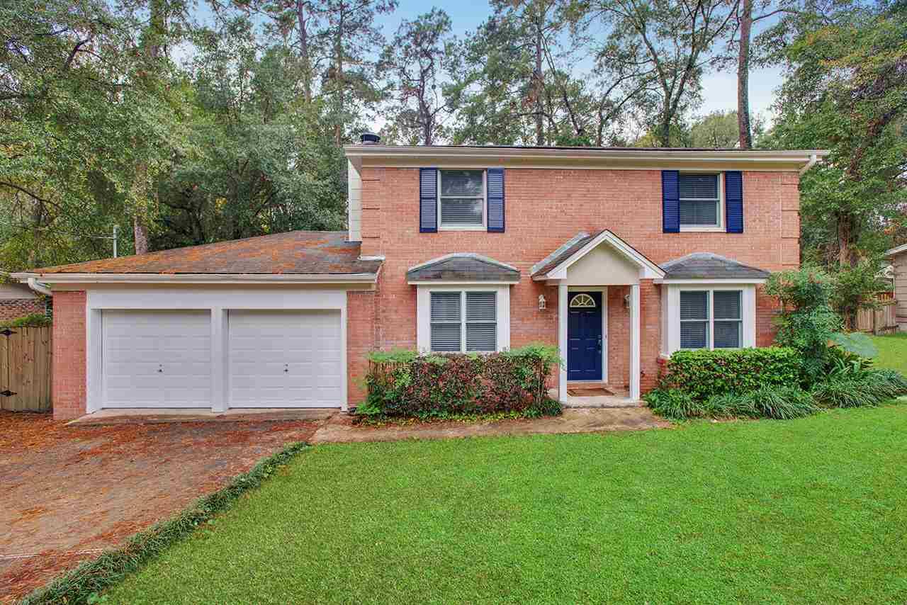 Property ID 288305