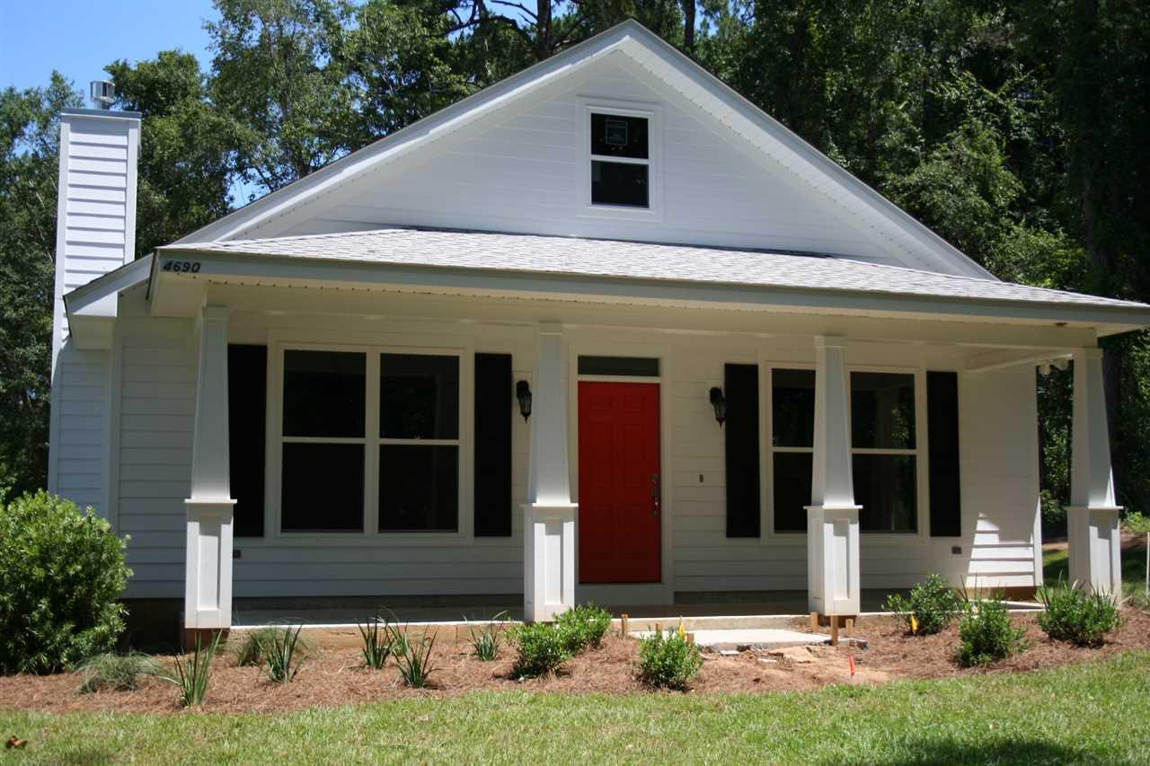 Property ID 290305