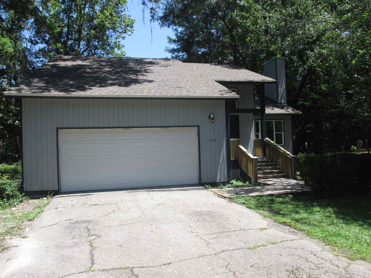 Property ID 291405