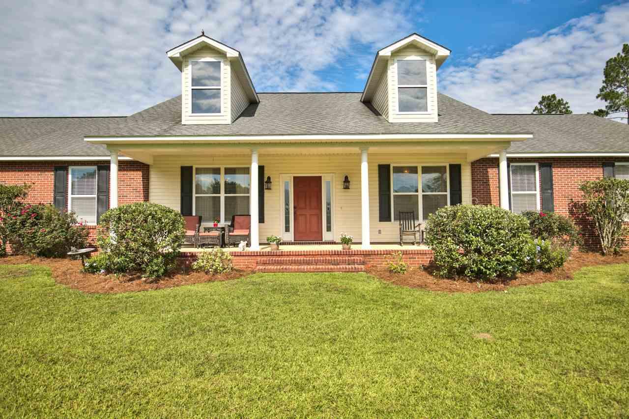 Property ID 291672