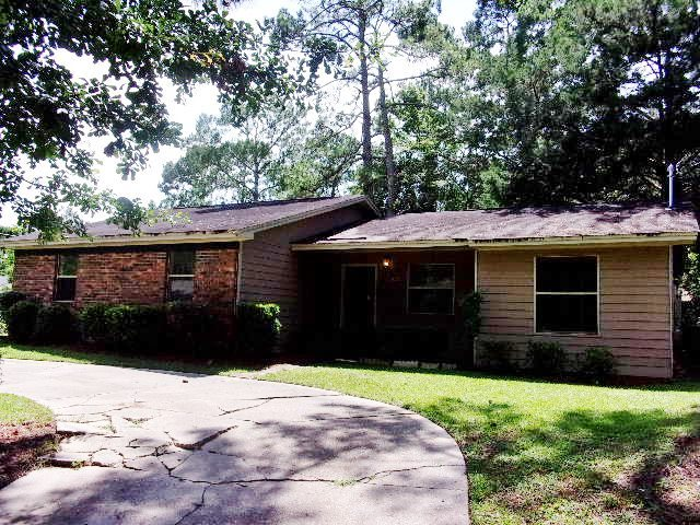 Property ID 295072