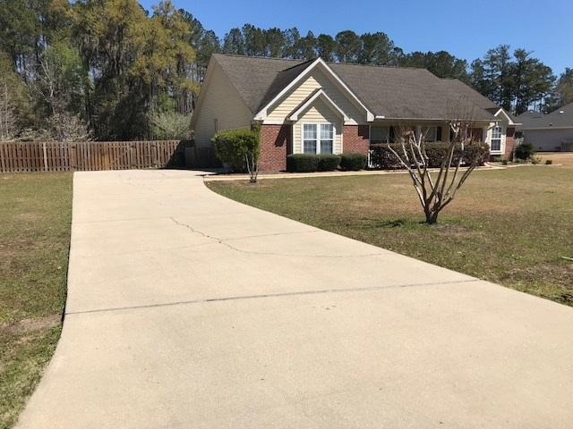 Property ID 293139