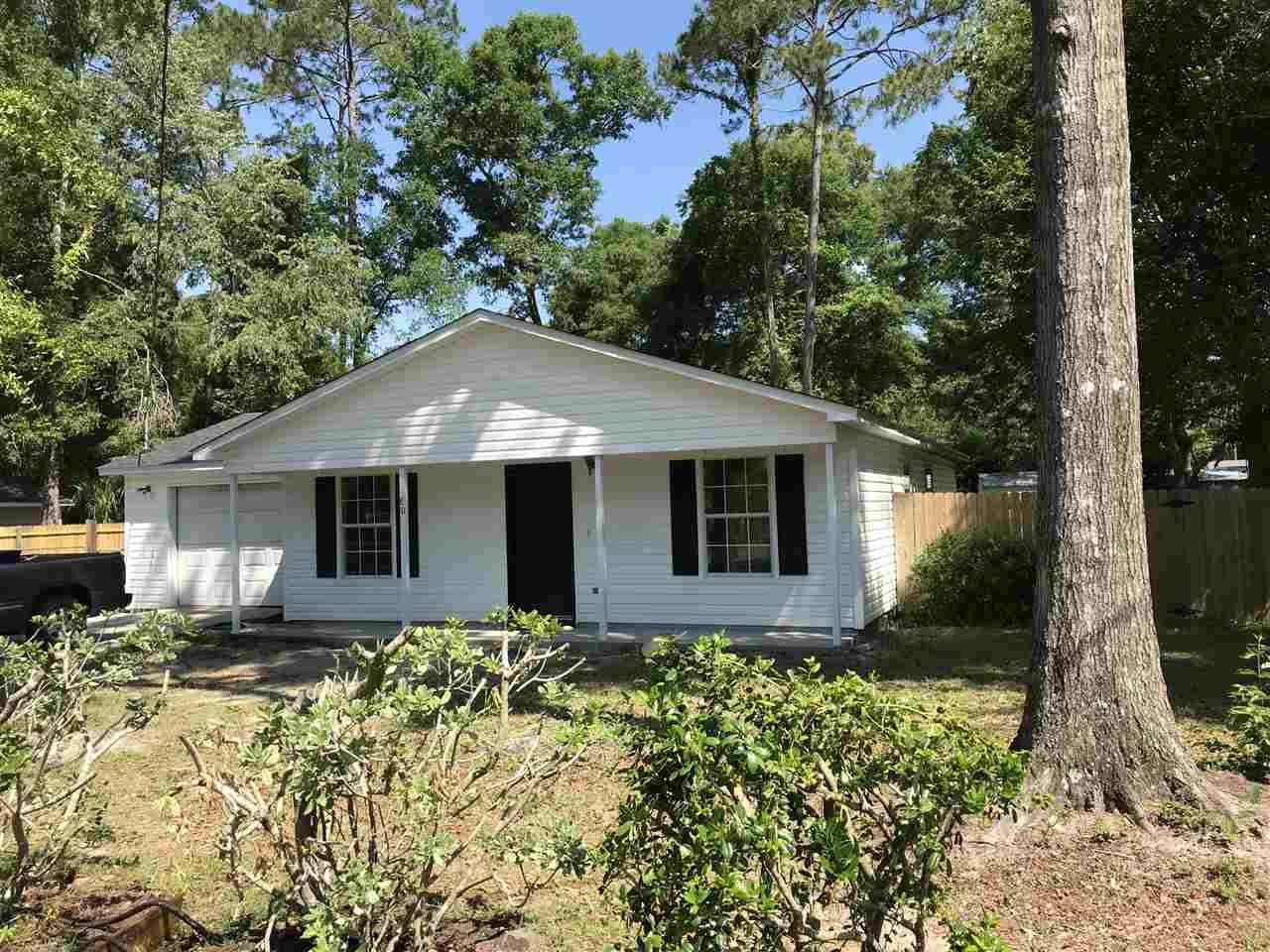 Property ID 293839
